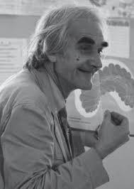 Prof. Livio Sossi