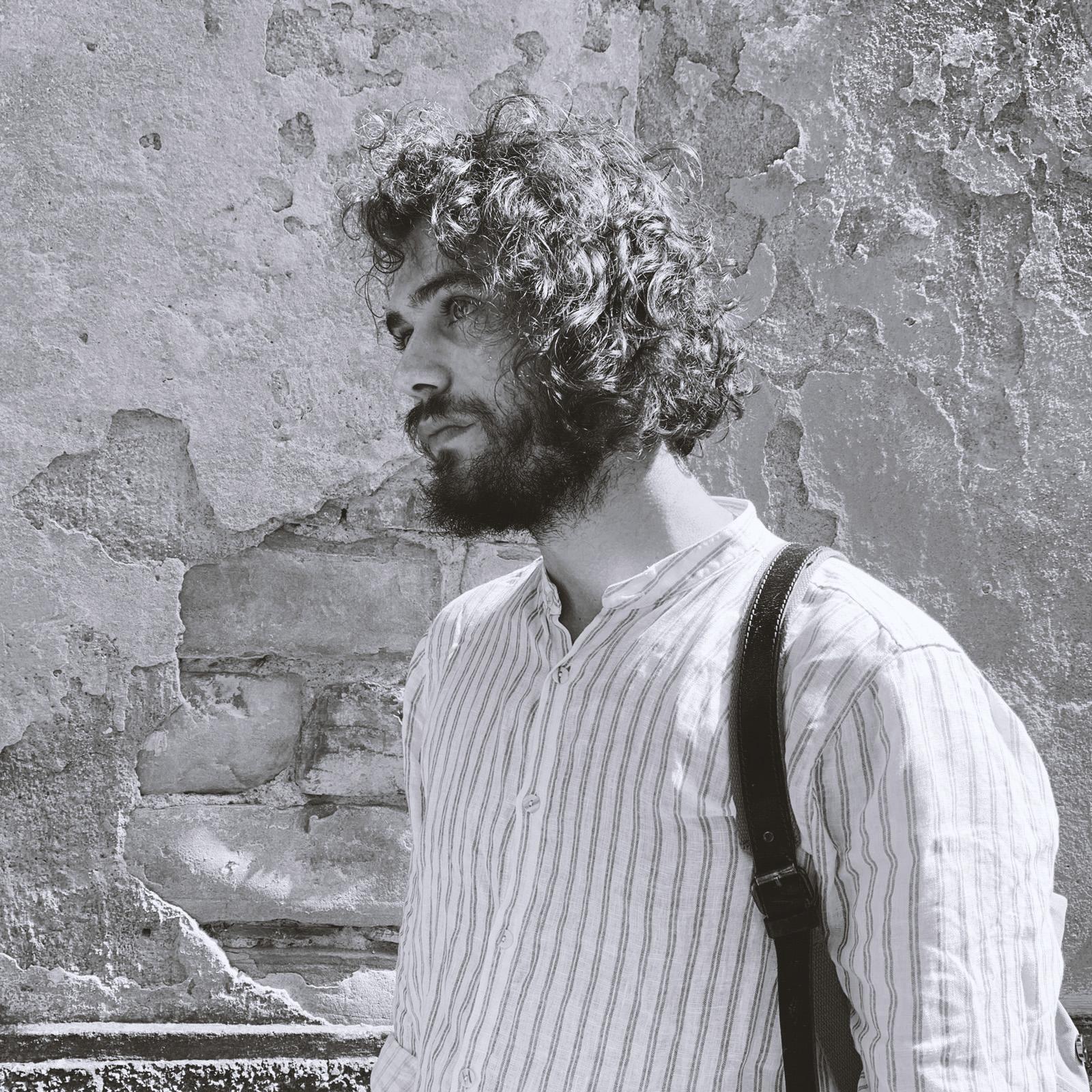 Marco Leoni
